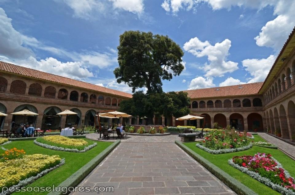 Peru - 09-11-2014 - pessoaselugares.com (35)