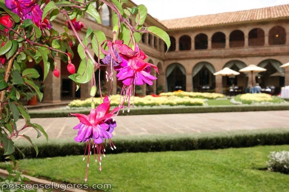 Peru - 09-11-2014 - pessoaselugares.com (44)