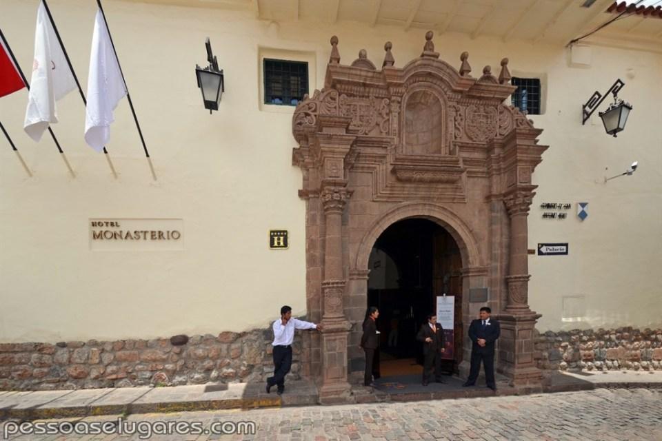 Peru - 09-11-2014 - pessoaselugares.com (79)