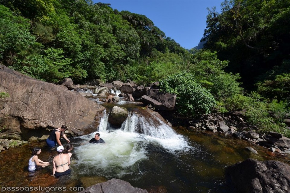 Trilha Malacara Aparados Turismo - Praia Grande - pessoaselugares.com (43)