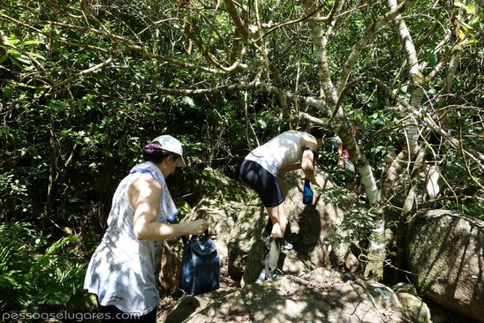 Trilha Malacara Aparados Turismo - Praia Grande - pessoaselugares.com (48)
