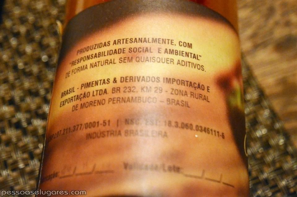 Camarada Camarão - Rio de Janeiro - RJ - pessoaselugares.com (12)