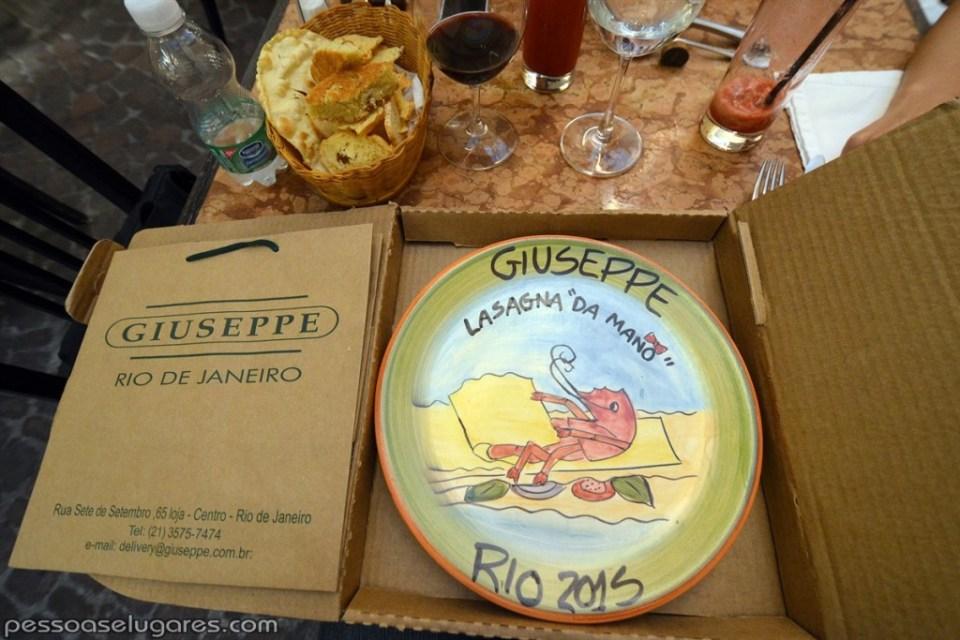 Giuseppe - Rio de Janeiro - RJ - pessoaselugares.com (36)