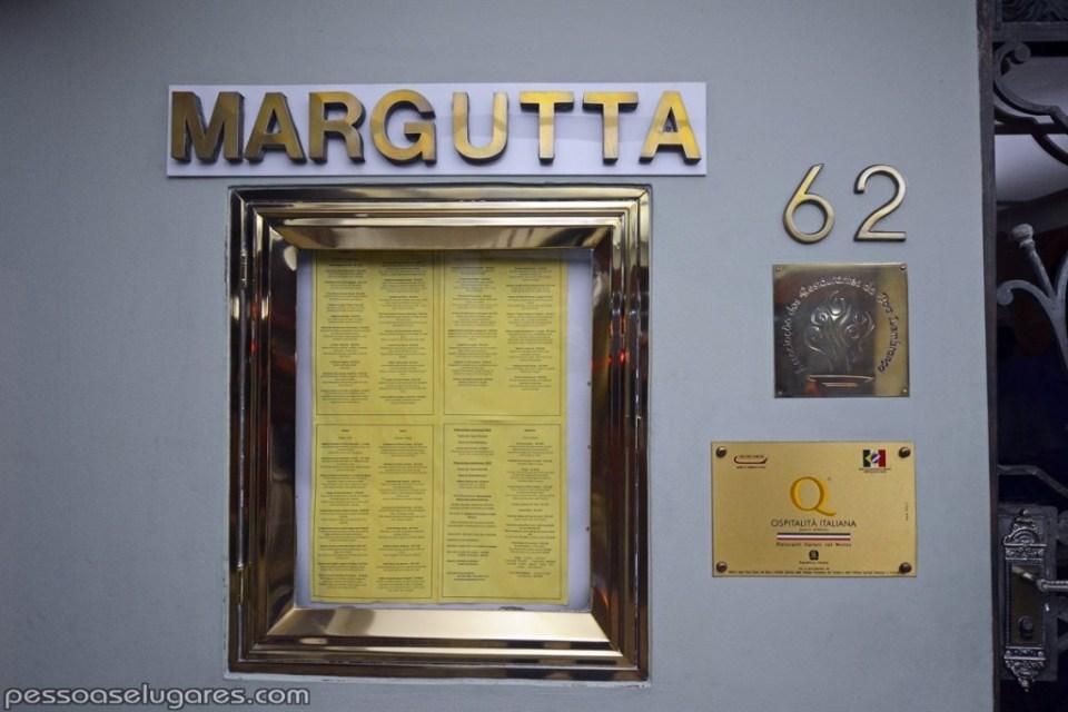 Margutta - Rio de Janeiro - RJ - pessoaselugares.com (34)