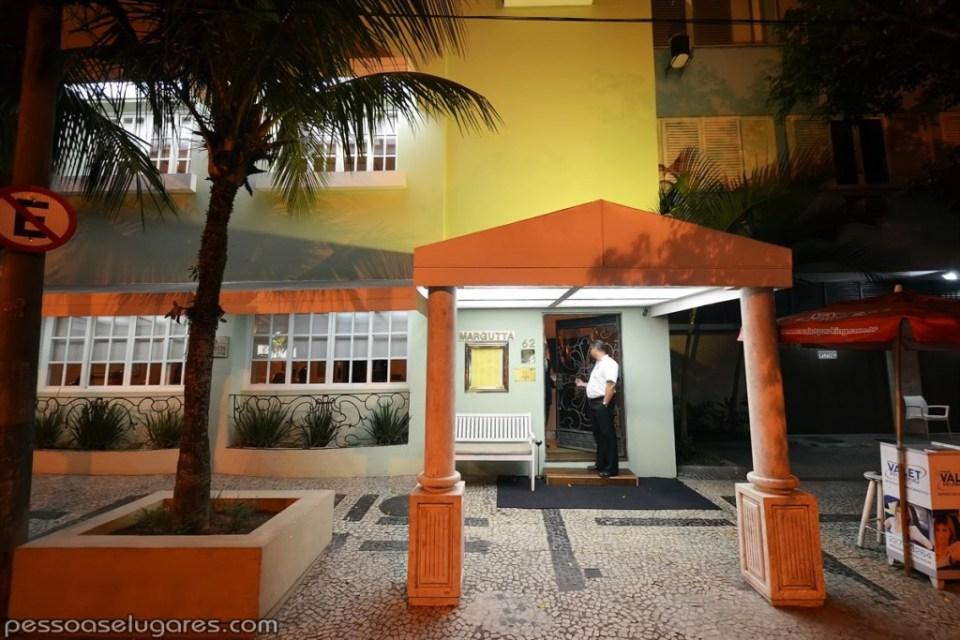 Margutta - Rio de Janeiro - RJ - pessoaselugares.com (37)