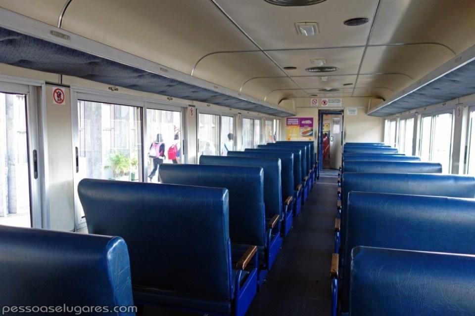 Trem Curitiba pessoaselugares.com (10)