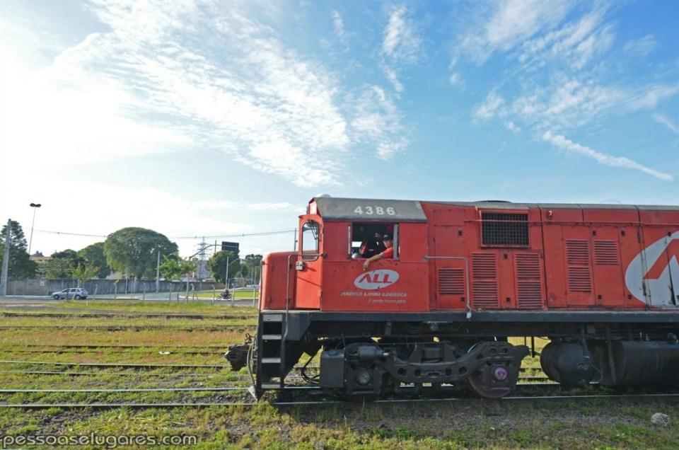 Trem Curitiba pessoaselugares.com (15)