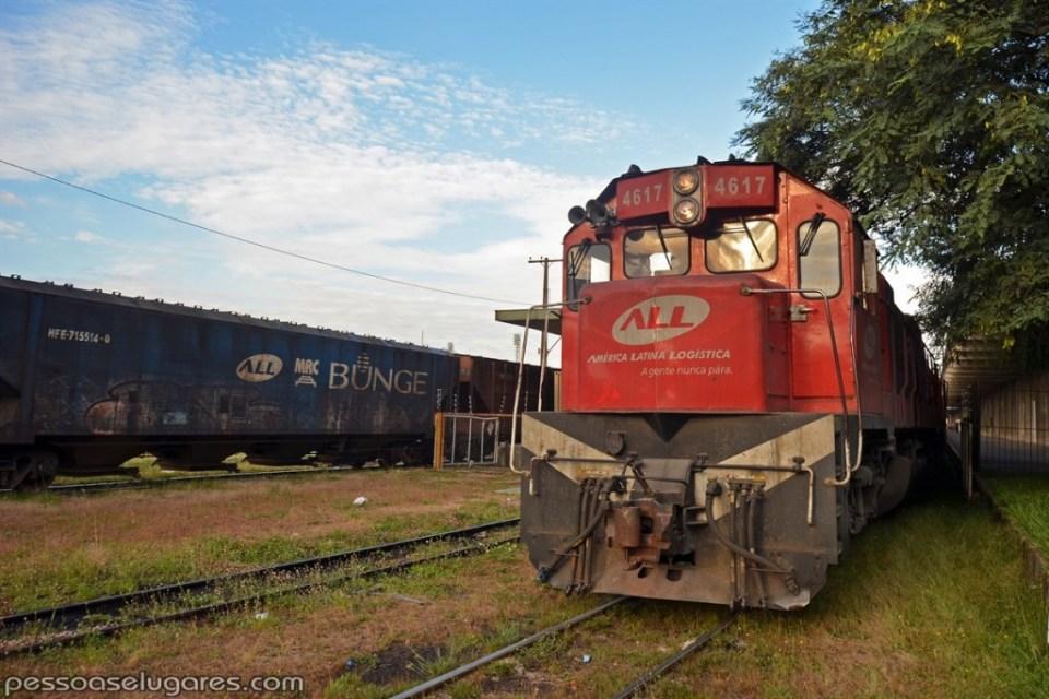 Trem Curitiba pessoaselugares.com (2)