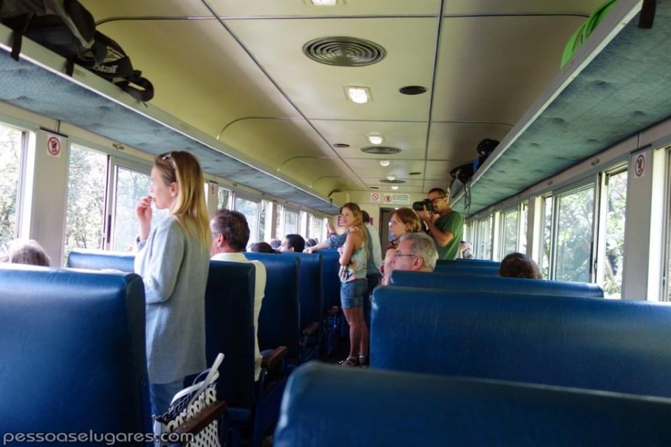 Trem Curitiba pessoaselugares.com (33)