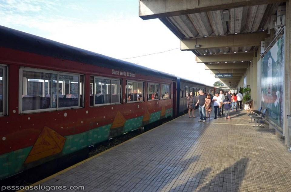Trem Curitiba pessoaselugares.com (9)