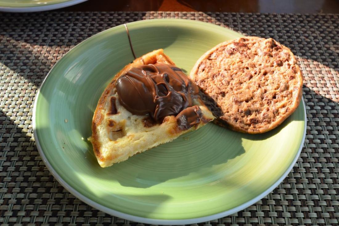 Teju-Açu-café da manha-fernando de noronha- comerdomirviajar.com (12)