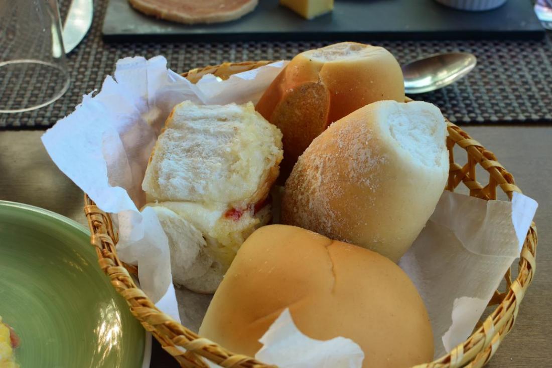 Teju-Açu-café da manha-fernando de noronha- comerdomirviajar.com (5)