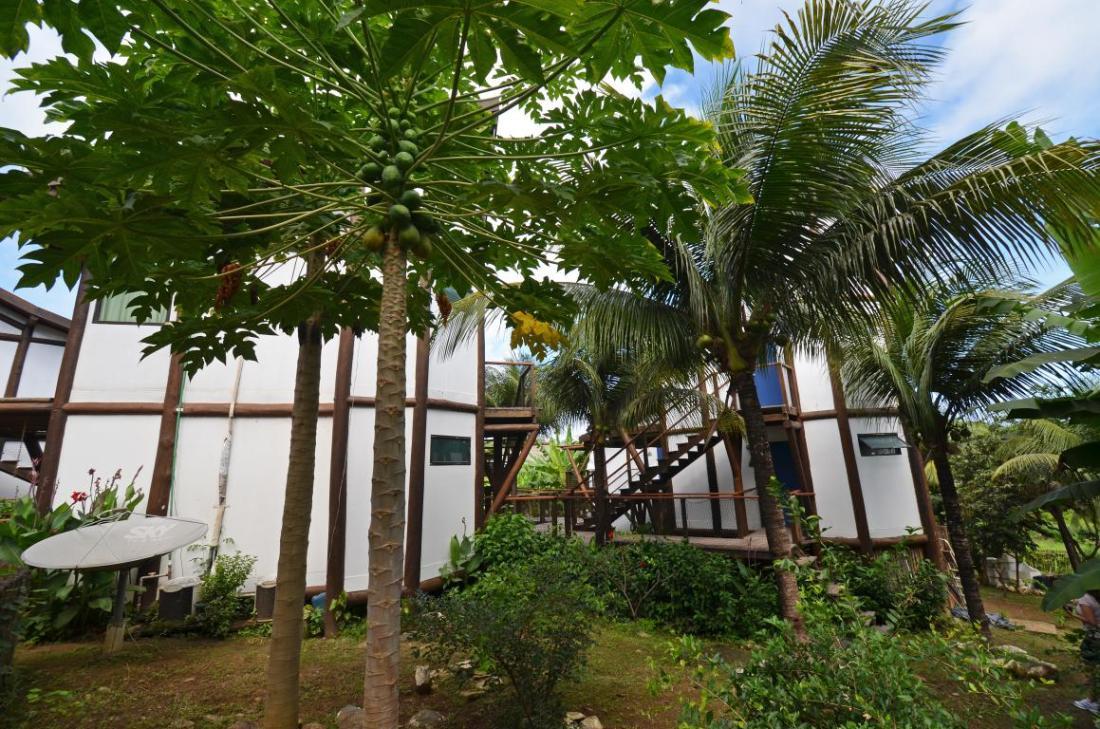 Teju-Açu-horta-fernando de noronha- comerdomirviajar.com (9)