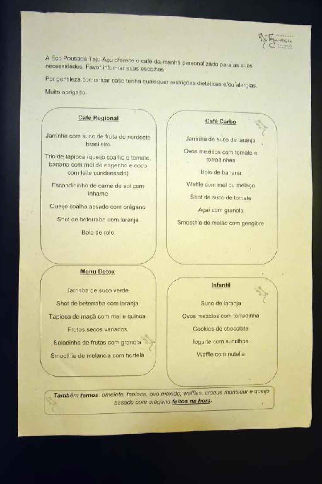 Teju-Açu-restaurante-fernando de noronha- comerdomirviajar.com (36)