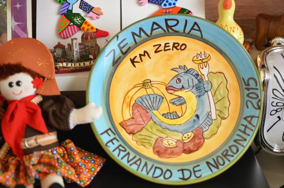 pousada Zé Maria restaurante fernando de noronha comerdormirviajar.com (62)