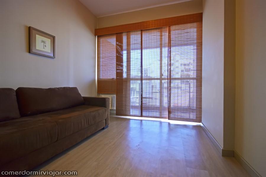Copacabana Suites By Atlantica - Quarto - comerdormirviajar.com (17)