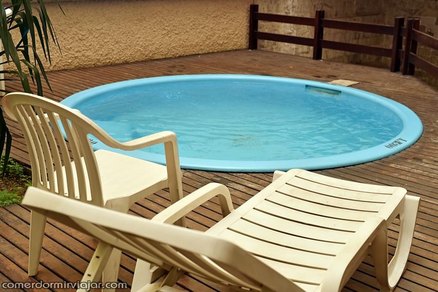 Copacabana Suites By Atlantica - areas - comerdormirviajar.com (10)