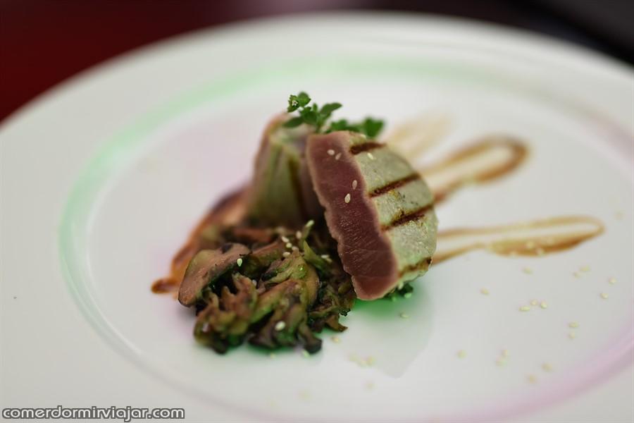 Taste It Food & Lounge - São Paulo - comerdormirviajar.com (7)
