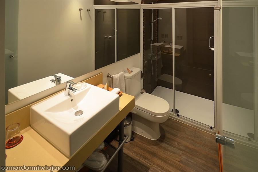 Su Merced - Banheiro - Santiago - Chile - comerdormirviajar.com (8)