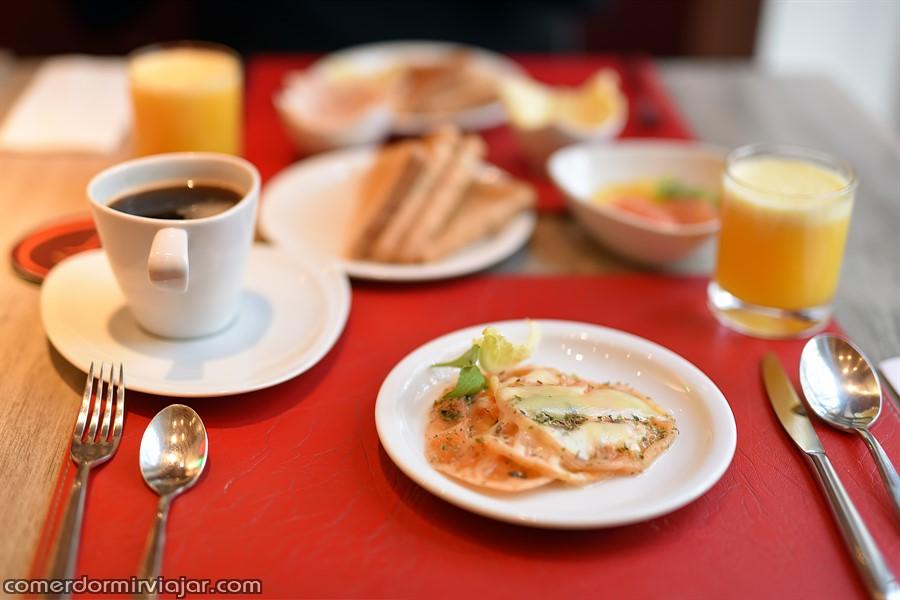 Su Merced - Cafe - Santiago - Chile - comerdormirviajar.com (4)