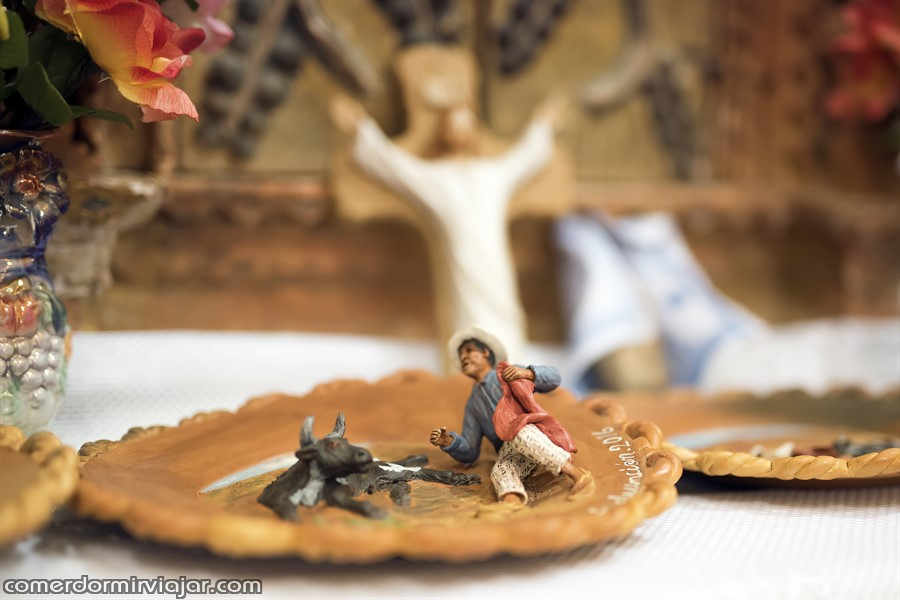 casabindo-igreja-jujuy-argentina-comerdormirviajar-com-11