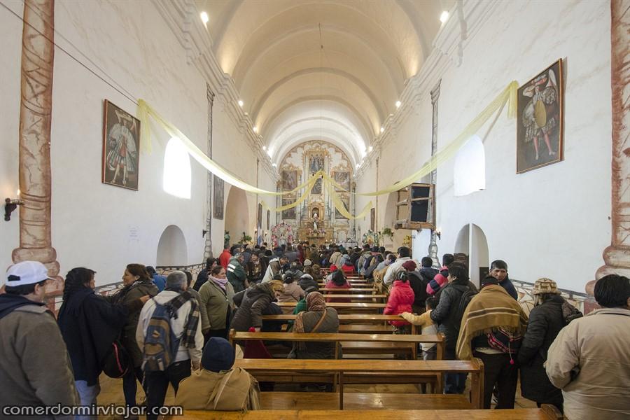 casabindo-igreja-jujuy-argentina-comerdormirviajar-com-14