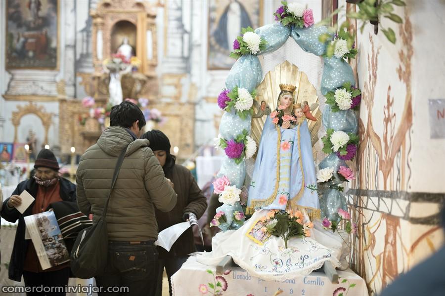 casabindo-igreja-jujuy-argentina-comerdormirviajar-com-6