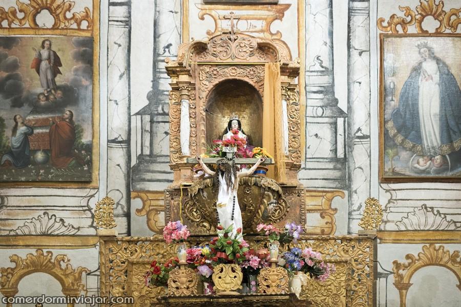 casabindo-igreja-jujuy-argentina-comerdormirviajar-com-8