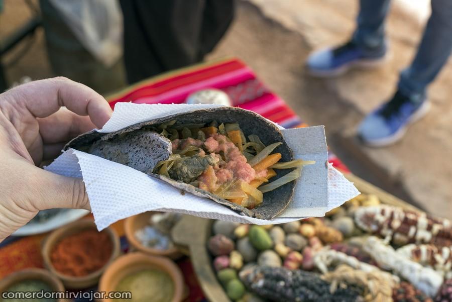 purmamarca-jujuy-argentina-comerdormirviajar-com-31