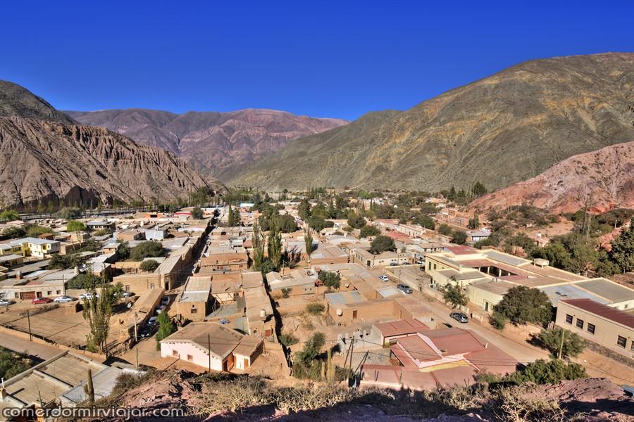 purmamarca-jujuy-argentina-comerdormirviajar-com-34