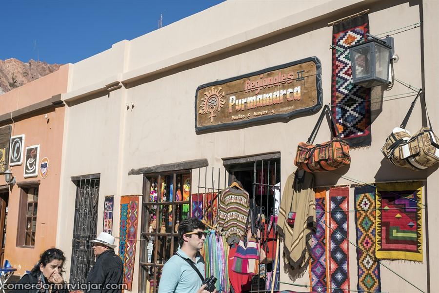 purmamarca-jujuy-argentina-comerdormirviajar-com-9