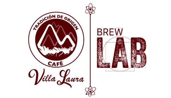 Café Villa Laura -  Comer en Sevilla ¡Todo el Sabor de un Pueblo Mágico! Sevilla Valle