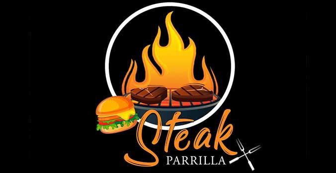 Restaurante Comidas Rápidas Steak Parrilla -  Comer en Sevilla ¡Todo el Sabor de un Pueblo Mágico! Sevilla Valle