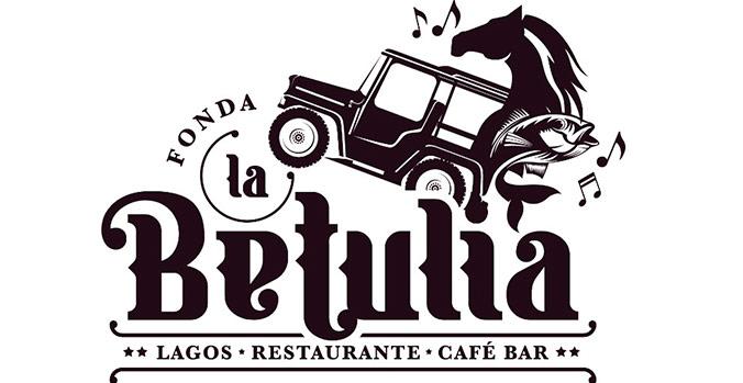 Fonda Restaurante La Betulia -  Comer en Sevilla ¡Todo el Sabor de un Pueblo Mágico! Sevilla Valle