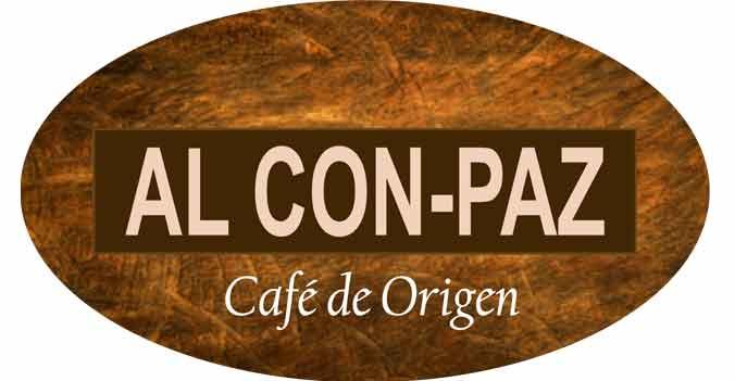 Tienda de Café AlconPaz -  Comer en Sevilla ¡Todo el Sabor de un Pueblo Mágico! Sevilla Valle
