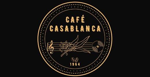 Tienda de Café Casa Blanca -  Comer en Sevilla ¡Todo el Sabor de un Pueblo Mágico! Sevilla Valle