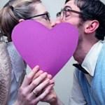 Come riconquistare un amore