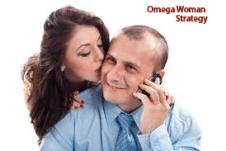 Riconquistare un amore metodo