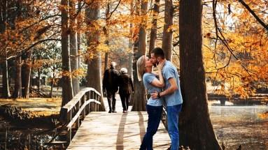 come-riconquistare-un-ex-dopo-mesi