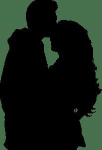 Riconquistare un ex con l'indifferenza