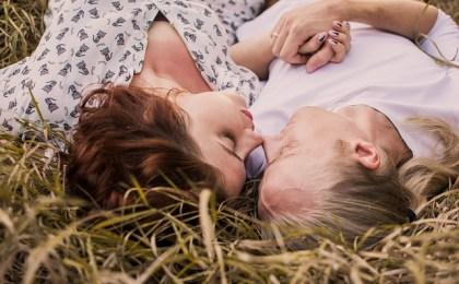 come-riconquistare-un-amante-che-e-tornato-con-la-moglie