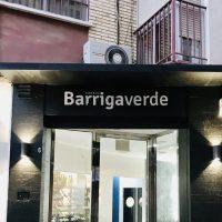 Restaurante Barrigaverde Murcia, un estreno esperado