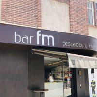Bar FM Granada, ¿el mejor bar de España?