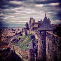 Qué ver en Carcassonne en un día, el mejor recorrido