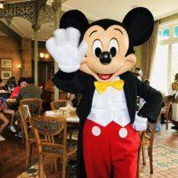 Comer en Disneyland París: los restaurantes imprescindibles