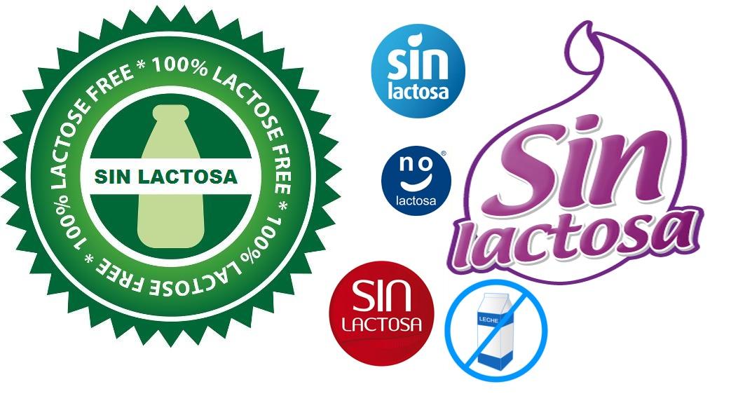 beneficios leche desnatada sin lactosa