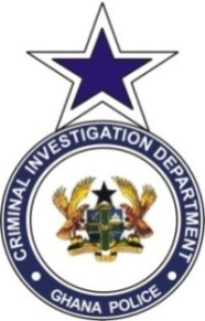 Acquiring A Police Clearance Report in Ghana - Come See Ghana!