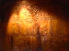 Duvelorium, Brugge