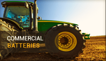 commercial-vehicles2