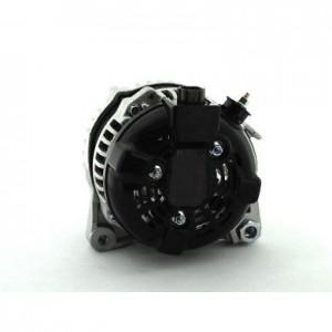 New Alternator For Toyota Rav 4 2.4L petrol 2AZ-FE 2003 - 2006 b